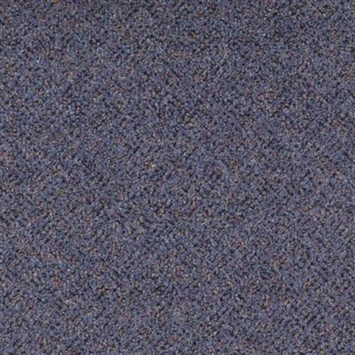Cloisonne Ii Exotic Blue 563
