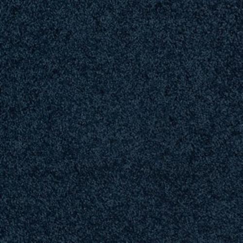 Moonlit Cavern Metallic Blue 517