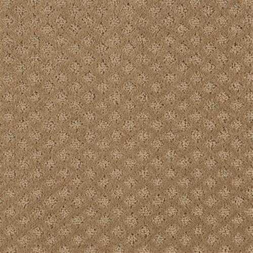 Design Inspiration Granola 510