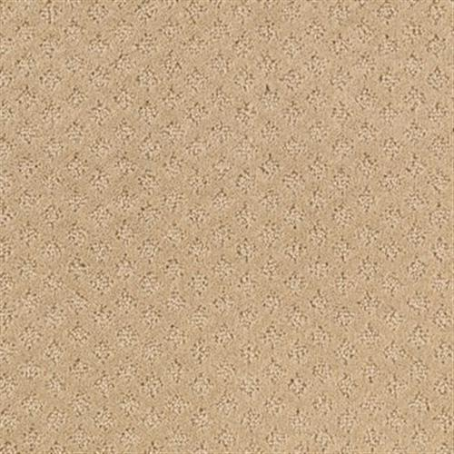 Design Inspiration Light Wheat 515