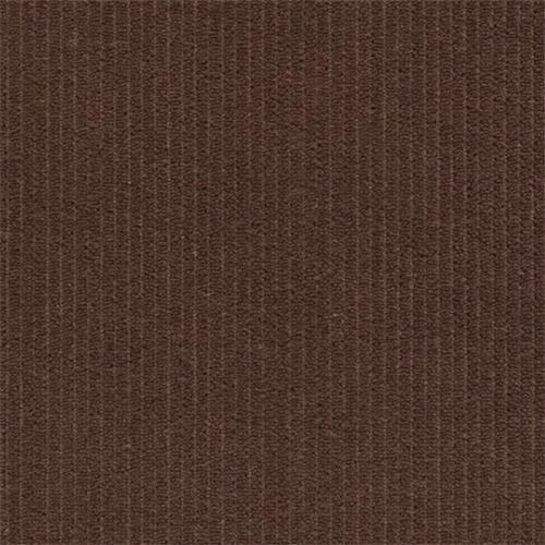 Wool Opulence English Brown 29052