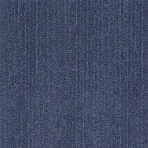 Wool Opulence Twilight Blue 29933
