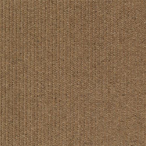Wool Opulence Honeycomb 39454