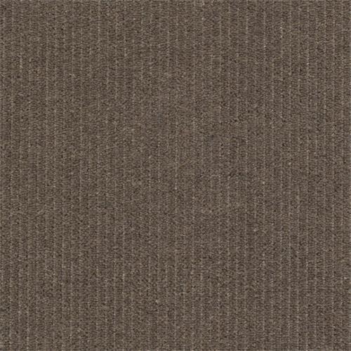 Wool Opulence Brownstone 39527