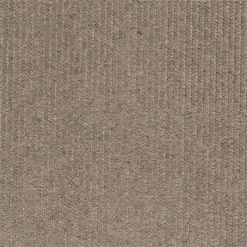 Wool Opulence Woodacres 39841
