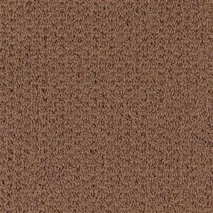 Carpet Adonis 1Z92 Cinnabar