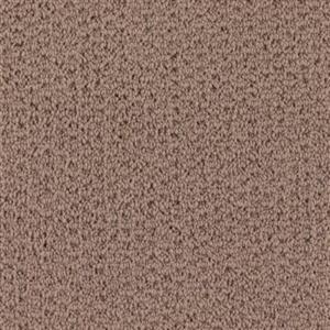 Carpet Adonis 1Z92 WarmTaupe