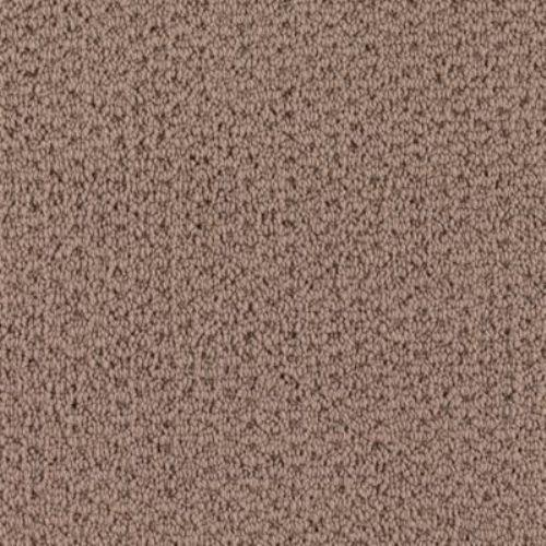 Adonis Warm Taupe 1Z92_507