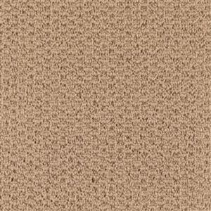 Carpet Adonis 1Z92 BuriedTreasure