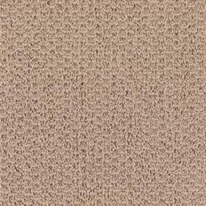 Carpet Adonis 1Z92 Parchment