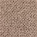 Carpet Adonis Craft Paper 1Z92_511 thumbnail #1