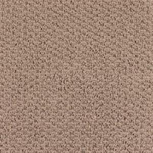 Carpet Adonis 1Z92 CraftPaper