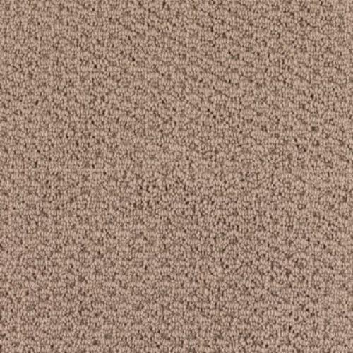 Adonis Craft Paper 1Z92_511