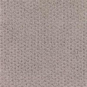 Carpet Adonis 1Z92 WinterSky