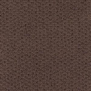 Carpet Adonis 1z92 RichEarth