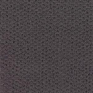 Carpet Adonis 1z92 Silhouette