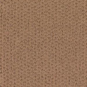 Carpet Adonis 1z92 CanyonGlow