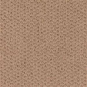 Carpet Adonis 1z92 SaddleTan