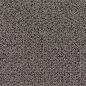 Carpet Adonis 1z92 Skyscraper