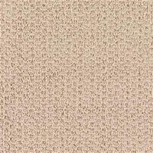 Carpet Adonis 1z92 MagnoliaBud