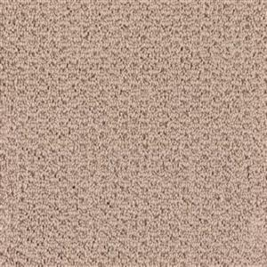 Carpet Adonis 1z92 Balsa