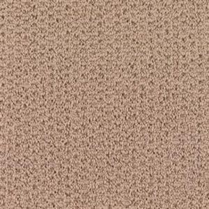 Carpet Adonis 1z92 Stucco
