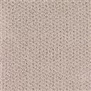 Carpet Adonis Misty Morn 1Z92_516 thumbnail #1