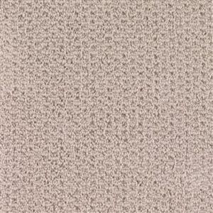 Carpet Adonis 1z92 MistyMorn