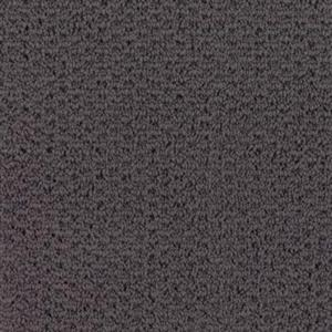 Carpet Adonis 1z92 VaporBlue
