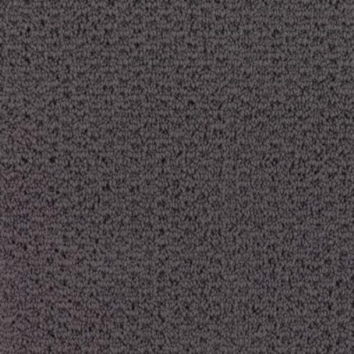 Carpet Adonis Vapor Blue 1Z92_555 main image