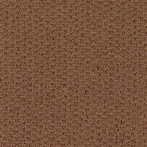 Carpet Adonis 1z92 AutumnBrown
