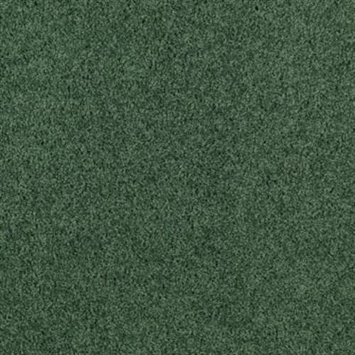 Brilliant Design Emerald 543