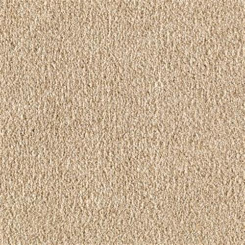 Sheer Brilliance Sandcastle 512