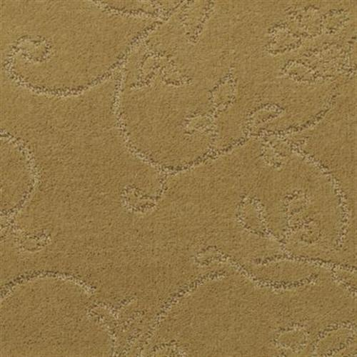 Willow Spirit Rustic Brass 110