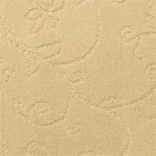 Willow Spirit Buttercream 112