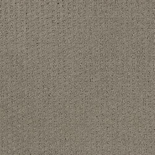 Luxurious Moment Shadow Taupe 503