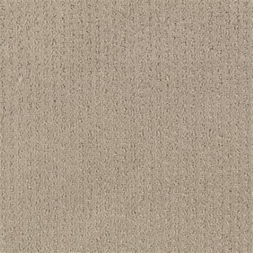 Luxurious Moment Mission Beige 509