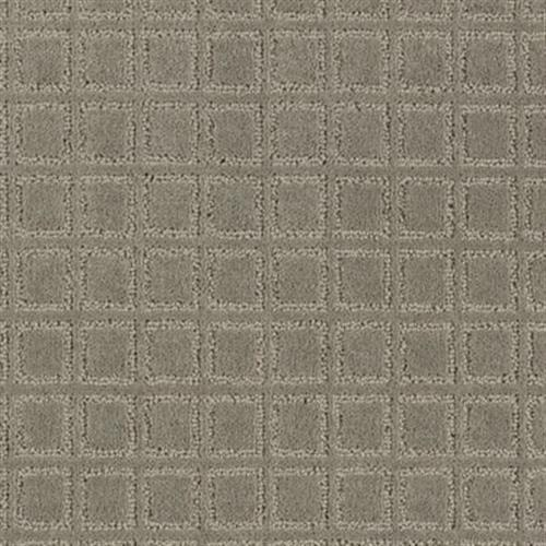 Statement Maker Mineral Grey 507
