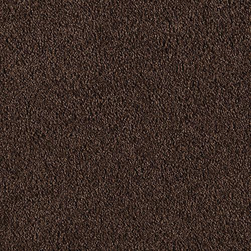 Soothing Effect Burnished Brown 505