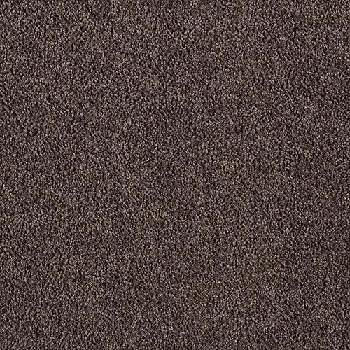 Soothing Effect Soft Mink 506