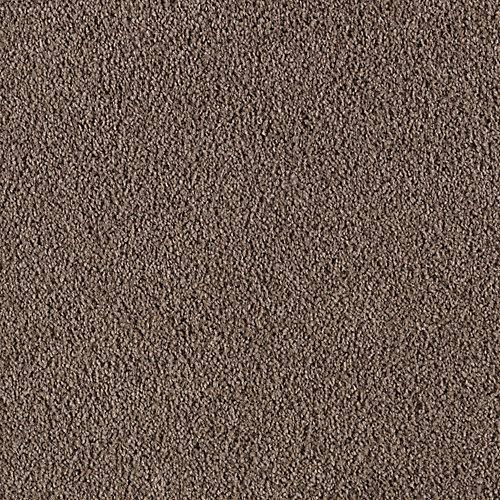 Soothing Effect Hazy Taupe 516