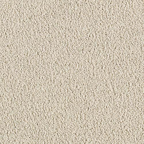Soothing Effect Pearl Glaze 533