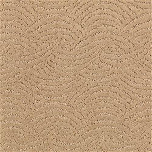 Natural Fusion Golden Sands 762