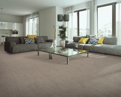 Mohawk Industries Modern Grace Argos Carpet Omaha