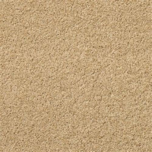 Native Treasure Cornsilk 504