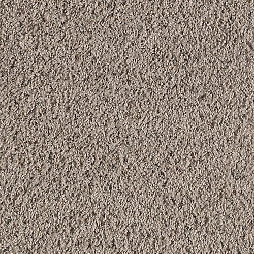 Oceanaire Quarry 745