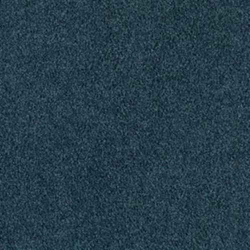 Unrivaled Elegance Neptune 550