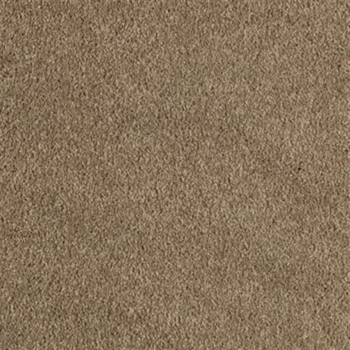 Unrivaled Elegance Cypress 552