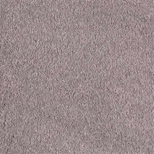 Unrivaled Elegance Slate Tile 558
