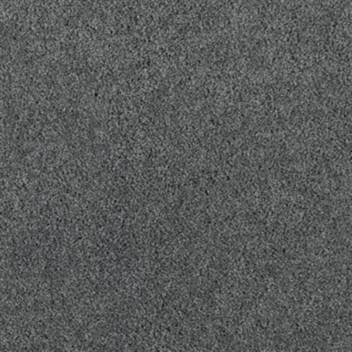 Unrivaled Elegance Graphite 560